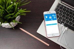 קידום ושיווק בפייסבוק ואינסטגרם