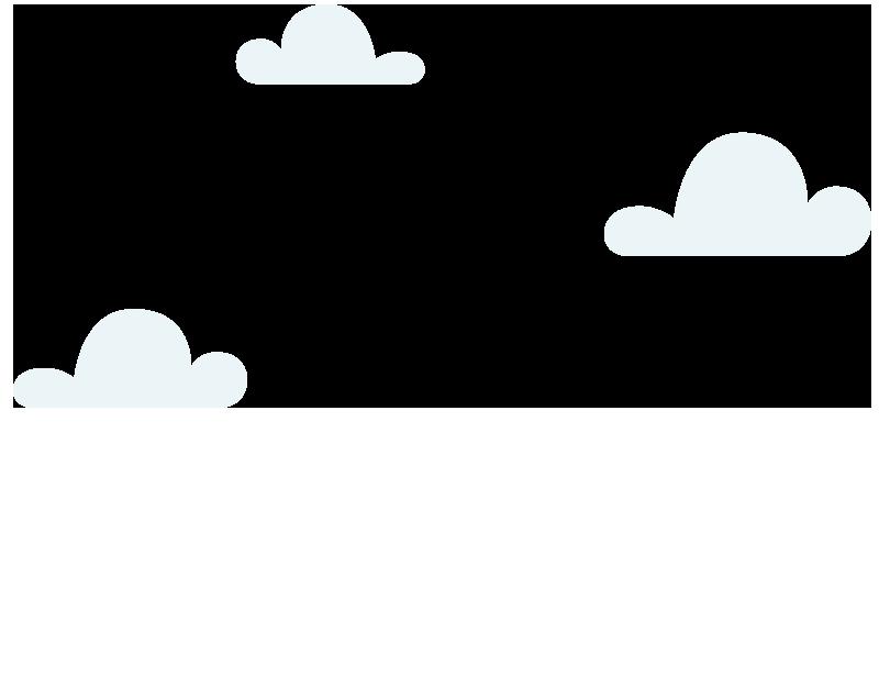 עננים רקע לתמונה