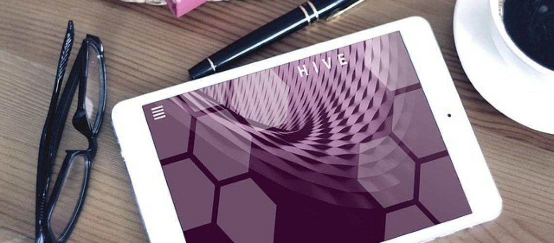 web-design-1953129